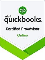 QuickBooks Pro Advisor Online